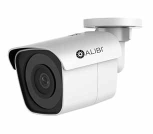 Red Oak Cloud Enabled Cameras